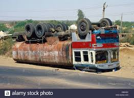 India Truck Accident Stock Photos & India Truck Accident Stock ... Intertional Dump Trucks For Sale In Indiana Indiana Car Title How To Transfer A Vehicle Rebuilt Or Lost Titles Freightliner Scadia Sleepers Divco Model 200b Refrigerated Milk Truck Whole Salvage Parts Iveco 26034ah 6x4 Salvage Truck Towwrecker Medium Duty Hd Stock Photos Images Alamy Yards In Search Of Hidden Tasure Diesel Tech Magazine 2003 Intertional 8600 For Sale Hudson Co 139655 For Sale On Junk Yard Dog Sr Auto Charlotte Nc Suv 2000 Freightliner Fl60 28841