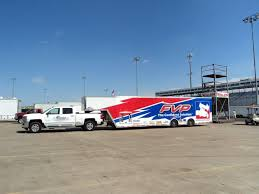 Knoxville Raceway July 18, 2015 - Photo Page 285 Bowman Trucking Home Jeff Foster Trucking Truckers Review Jobs Pay Home Time Equipment 1995 Peterbilt 379 Semi Truck Item Db4623 Sold February D M Bowman Inc Williamsport Md Rays Truck Photos Dm Sales Used Semi Trailers Ben Cdl Traing Graduate Hamrick School Hamburg Sud Truck German Cargo Ship Co Youtube Behind The Wheel Washington County Trucking Firms Cope With Driver 1504 Pf2 Walmart Transportation Llc Bentonville Ar