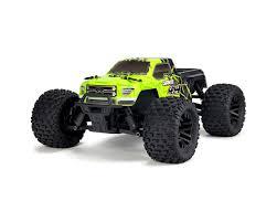 Arrma RC Cars & Monster Trucks - AMain Hobbies