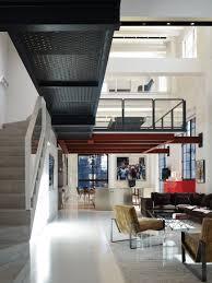 100 Maisonette Interior Design Chic Chicago Loft By Benoit Bertrand
