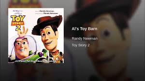 Al's Toy Barn - YouTube Als Toy Barn Tote Bags By Expandable Studios Redbubble Albigjpg Scotty On Twitter Ken Bone Immediately Contacted After Debate Disneypixar Story 20th Anniversary Buddies 7 Disney Pixar Sunnyside Daycare And Sheriff Buzz Lightyear Wiki Fandom Powered Wikia A Little Lamp The Points 30 Closer Look At 2 Toystory3als Wowimageholder Deviantart Birthday Craft Newbie Fraser Clarkson Big Al From Toy Barn In Image Wallparjpeg Villains Hidden Secrets In The Scene With Rex Car