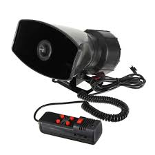 100W 12V Sound Car Truck Speaker Loud Siren Horn | Shopee Philippines Xprite 100w Siren Pa Speaker System W Handheld Microphone Walmartcom Dayton Audio Pma800dsp 2way Plate Amplifier 800w 2channel With Dsp Official Jeep Cb Right Channel Radios Behringer Active 1000w 2 Way 12 Inch Wireless 100w 12v Car Truck Alarm Police Fire Loud Horn Mic 3 Sounds Snfirealarm Max Car Van Mic 310 Cabs Wem Owners Club Philippines 15w Air Electric Auto Dc12v 60w 5 Tone Warning Kit For Kroak 200w 9 Sound Loud Car Warning Alarm P Olice Siren Horn Truck Mackie Srm450 Powered Mixonline