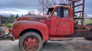 1951 Gmc Flatbed Truck, 1951 Gmc Truck | Trucks Accessories And ... 1950 Gmc Flatbed Classic Cruisers Hot Rod Network Flat Bed Truck Camper Hq 1985 62 Ltr Diesel C4500 For Sale Syracuse Ny Price Us 31900 Year 2006 Used Top Trucks In Indiana For Auction Item Gmc T West Auctions Surplus Equipment And Materials From Sierra 3500 4wd Penner 1970 13 Ton Sale N Trailer Magazine 196869 Custom 5y51684 2 Jack Snell Flickr 2004 C5500 Flatbed Truck