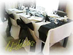 deco de salle anniversaire pas cher décorations de tables et idées thème pour mariage anniversaire