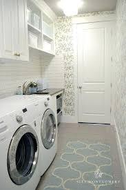 laundry room themes – okada eng