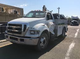 2004 Ford F-650 | TPI Showboatthis Festive Ford F650 Spotlights New Fuel Advanced Shaqs Extreme Costs A Cool 124k Reveals New Tonkainspired F6f750 Mediumduty Truck For Sale Hatfield Pennsylvania Price 59500 Year 2010 Super Truck Diessellerz Blog Super Truck Team Up On Charity Trend 2018 Ford For Sale In Dalton Ohio Truckpapercom 2015 Marathon 24 Box Walkaround Youtube Shaquille Oneal Buys Massive Pickup As His Daily Driver