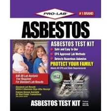 Popcorn Ceiling Removal Asbestos Testing by Asbestos Removal Should Only Be Performed By Someone With The