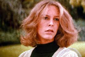 Halloween H2o Cast by Final Friday Jamie Lee Curtis Made Laurie Strode The Best