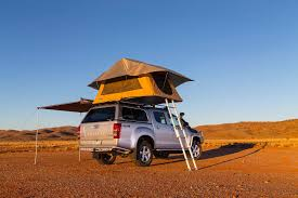 ARB Kakadu Roof Top Tent - Perfect For 4WDs – Kakadu Camping Ezy Camper Awning Arms Oztrail Rv Side Wall Awnings Ezi Slideshow Kakadu Annexes Youtube Foxwing Camping Used Quest Blenheim Caravan Awning Size 900cm Sold By Www Roll Out Porch For Sale Australia Wide Arb Roof Top Tent Rtt And 2000mm 6 Awenings Demo Shade Torawsd Extra Privacy Oztrail Gen 2 4x4 Sunseeker 25m