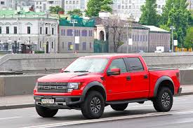 100 Cheapest Way To Rent A Truck Should You Buy Or Lease Your Next Pickup