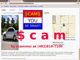 VEHICLE SHIPPING SCAM ADS ON CRAIGSLIST - UPDATE 02/23/14 ... One Stop Auto Mall Serving Phoenix Az Archives Action Fniture Scottsdale Craigslist Used Cars By Owner Vehicle Scams Google Wallet Ebay Motors Amazon Payments Vehicle Shipping Scam Ads On Craigslist Update 022314 Who Has Time To Wait For A New Ford Ranger 1998 Saturn Sw2 And Trucks Bi Double You Www Com Image 2018 Deer Valley Trailer