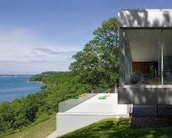 100 Michael P Johnson Arr Residence By Stuart Arr Design