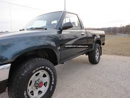 1995 Toyota Truck 4x4 4wd 4 Cylinder 5 Speed Pre Tacoma Hilux Truck 2002 Toyota Tacoma New 2018 Price Photos Reviews Safety Ratings Truck Z Prodigous 4 Cylinder Toyota Ta A For Sale Autostrach The 4cylinder Is Completely Pointless Amazoncom 2012 Images And Specs Vehicles Awesome 2017 2014 Regular Cab 1998 2wd Insurance Estimate Greatflorida 1994 Pickup Vin 4tarn01p5rz185946 Autodettivecom Tacoma Sr5 Double 4x2 4cyl Auto Short Bed 2016 Fortuner Hinoto Sa Car 2013 Toyota 27l Cyl 9450 We Sell The Best Truck
