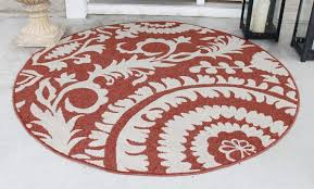 Living Room Area Rugs Target by Area Rugs Magnificent Large Area Rugs Target Home Depot Outdoor