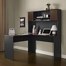 Surfshelf Treadmill Desk Canada by 71 Best Computer Desks Images On Pinterest
