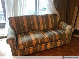 donner canapé à donner canapé lit gratuit 2ememain be
