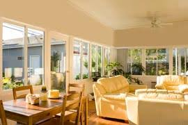 Patio Enclosures Southern California by California Sunrooms Sun Room Additions U0026 Patio Rooms
