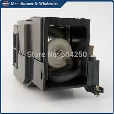 replacement projector l tlplv4 for toshiba tdp s20 tdp s21