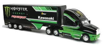 Diecast Trucks Stock Pile Truck New Ray Peterbilt 387 132 3 Assorti 47213731 Trucks Bevro Intertional Webshop Diecast Stock Pile Upc Barcode Upcitemdbcom Kenworth W900 Double Dump Black 11943 Scale Dc By Nry10863 Toys Newray 143 Man F2000 Transporter Redlily This Tractor Toy Newray Is Perfect Ktm Factory Racing Team Red Bull By Model 379 Semi Dirt Long Hauler Trailer Buy Plastic Remote Control With