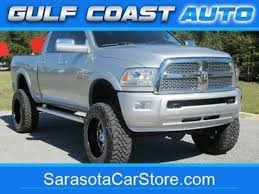 Diesel Dodge Ram 2500 In Florida For Sale ▷ Used Cars On ... Diesel Trucks Dodge Ram 2500 3500 Cummins For Sale 261 Best Used Cummins Trucks Sale Images On Pinterest For Colorado 1920 Car Release And Reviews Ohio Truck Dealership Diesels Direct Used Lifted In Winter Haven Fl Kelley Dodge Diesel Pickup Florida Mania Sold Online Sweet Redneck Chevy Four Wheel Drive Pickup Truck For Sale In White Ram Truck