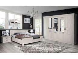 pinie in schlafzimmer möbel sets günstig kaufen ebay