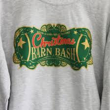 Christmas Barn Bash Sweatshirts - Barn & Bale Yarn At Barn Bash 2016 Youtube David Phelps Vocal Spectrum Higher Mic Check Lori Phelps Dphelpswife Twitter Christmas Sweahirts Bale The Worlds Best Photos Of Culleoka And Tennessee Flickr Hive Mind Agnus Dei 1st Annual 2014 No More Night Live With Cddvd Bundle 1 Quartet