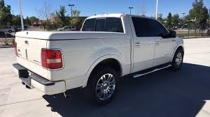 2007 Lincoln Mark LT L Used For Sale Aurora CO Denver Area | Mike ... 2019 Lincoln Mark Pickup Truck Price Car Magz Us 2008 Lt Information And Photos Zombiedrive Blackwood Price Modifications Pictures Moibibiki 2015 Lincoln Mark Lt New Auto Youtube 2018 Navigator For Sale Suvs Worth Waiting Ford 2017 Black 2007 L Used For Aurora Co Denver Area Mike 2006 Information Specs Crookedstilo Ltstyleside 4d 5 12 Ft Specs Listing All Cars Lincoln Mark Base Sold In Lawndale 2014