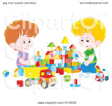 Clipart Of Caucasian Boys Playing With Toy Building Blocks And A ... The Best Free Truck Vector Images Download From 50 Vectors Of Free Animated Pictures Clip Art 19 Firemen Drawing Fire Truck Huge Freebie For Werpoint Yellow Ming Dump Tipper Illustration Stock Vector Fire Silhouette At Getdrawingscom Blue Royalty Cliparts Vectors And Clipart Caucasian Boys Playing With Toy Building Blocks And A Dogged Blog How Do I Insure The Coents My Rental While Dinotrux Personal Use Black White 2 Photos Images 219156 By Patrimonio