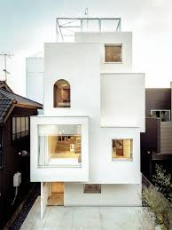 104 Architecture Of House The S That Architects Build For Themselves Financial Times