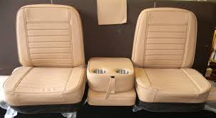 Seat Covers For Trucks | News Of New Car Release And Reviews Auto Seat Covers Floor Mats And Accsories Fh Group Caltrend Sportstex Seat Covers Truck Ford By Clazzio Toyota Pickup Front 6040 Split Bench 12mm Thick Exact A57 Saddle Blanket Westernstyle Caltrend Reviews Inspirational Custom Leather Interiors Seats Katzkin Outback 2017 Ram Amazoncom Portable Toto Toilet Lovely Toilet Iveco Hiway Eco Leather Seat Covers