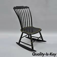 Antique Windsor Rocking Chair - Theaterentertainments.com Sale Vintage Folk Art Rocking Chair Pa Dutch Handpainted Black Dollhouse Doll Fniture Painted Blue White Chalk Paint Decor Ideas Design Newest Hand Painted Peacock Rocking Chair Nursery Fniture Queen B Studios Wikipedia Danish Mid Century Solid Wood Vintage Rocking Chair Secohand Pursuit Antique Rocker As Seasonal Quilt From Whimsikatz Upcycled Hand Cacti Motif Retro School Herconsa Childrens Hand Painted Shrek