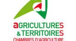 chambre d agriculture haute garonne elections 2013 aux chambres d agriculture consultez les