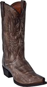 60 Best Western Boots & Gear Images On Pinterest | Western Boots ... Cody James Boots Jeans More Boot Barn 14 Best Western Images On Pinterest Westerns Cowboys And Cowboy For Sale Vintage Justin Beige Python Leather Mens 65 Muck For Sale Dicks Sporting Goods Esplanade Mapionet Facebook 2760 Reynolds Ranch Parkway Lodi Ca 95240 United States Retail Lower East Side Black Knee High Boots 6w Mercari Buy Sell Corral Womens Tan Turquoise Dream Catcher C2981 Rain Women