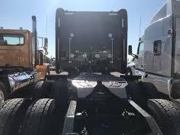 2019 Peterbilt 389, Irving TX - 5003737934 - CommercialTruckTrader.com