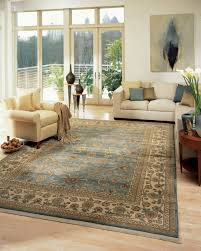 Living Room Rugs With Plan 1