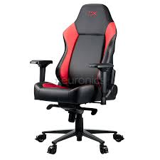 Gaming Chair Kingston HyperX Ruby So Hyperx Apparently Makes Gaming Chairs Noblechairs Epic Gaming Chair Office Desk Pu Faux Leather 265 Lbs 135 Reclinable Lumbar Support Cushion Racing Seat Design Secretlab Omega 2018 Chair Review Gamesradar Nitro Concepts S300 Fabric Stealth Black 50mm Casters Safety Class 4 Gas Lift 3d Armrests Heat Tuning System Max Load Chairs For Gamers Dxracer Official Website Noblechairs Icon Red Wallet Card 50 Jetblack Nordic Game Supply Akracing White Gt Pro With Ergonomic Pvc Recling High Back Home Swivel Pc Whitered Vertagear Series Sline Sl4000 150kg Weight Limit Easy Assembly Adjustable Height Penta Rs1