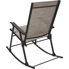 Outdoor Expressions Galveston Rocking Chair - RTS005C - Wabash Hardware Fasteners Beach Chair Recling Arm Mechanism Woodworking Stack Outdoor Expressions Galveston Rocking Chair Rts005c Wabash Hdware Old Antique Solid Wood Folding With Curved Legs Forged Iron Seat Pew Early Ladder Stool Kitchen High Creative Portable Intertional Home Utuba Solid Eucalyptus Wood Buy Invisible Qbo White Colour In India From Benzoville Gymax Foldable Professional Artist Directors Light Pair Of Handstitched Chairs Brass Gtlemens Quarters Vintage Upcycled Leather Set 4 Midcentury Victorian Recling