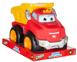 UPC 681326927563 - Tonka Chuck & Friends Chuck Chunky Cruiser ... Tonka Chuck Friends Beach Fleet Vehicles Set Upc 6535691 2 Hasbro Maisto Mini Metal Diecast Red Train Dump Truck Walmart Canada Wrecking Ball With The Hasbro Tonka Chuck And Battery Operated Talking Rumblin Interactive 681326927563 Chunky Cruiser The Youtube Roller Coaster Twist Trax Playset Handy Tumble Tower Review Giveaway Ends 911 Playskool Friends Monster Rally Team Shop Your My Updated Video
