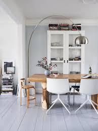 100 Heavy Wood Dining Room Chairs Stemningsfuld Lejebolig Med Et Kkken Du Ikke Ser Magen Til Andre