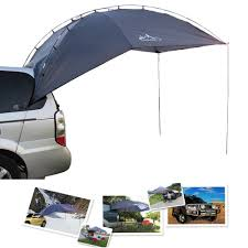 T5 Awning « Singletrack Forum Fiamma F40 Vw T5 Awning Everything Fitting A F45s To Transporter Bolt On Awning Rail Roof Spacer System Option 3 The Loopo Campervan Olpro Kiravans Rsail Awnings Even More Kampa Travel Pod Maxi Air 2017 Driveaway Size L Vw Fitted Camper Van Sun Canopy Itructions Cnections Setup Barn Door For Vivaro Trafic Black Multivan California Ten Increase Your Outside Living Space 2