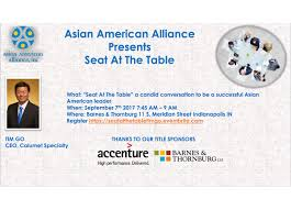 Past Events – Asian American Alliance Inc. Past Events Asian American Alliance Inc Attorney With Europe Experience Joins Barnes Thornburg Global Eslspectrum Creative Roots Spring Business Edition 2017 By Best Lawyers Issuu Hosting Indiana Meetup During Sxsw 2016 Symposium Godes Scott N People Llp Our Fort Wayne Office Youtube 62017 Indianapolis Worksite Wellness
