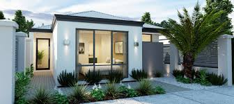 100 10 Metre Wide House Designs Narrow Lot Plans Narrow Lot Builders New Choice Homes