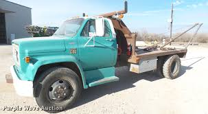 1973 Chevrolet C60 Flatbed Truck | Item DC2366 | SOLD! Febru... 2002 Ford F550 Dump Truck For Sale With Mack Granite And Flatbed Work Trucks Badger Equipment Hd Video 2008 Ford Xlt 4x4 6speed Flat Bed Used Truck Diesel Depot Used Commercial In North Hills Flatbed Trucks For Sale In Va 2006 Chevrolet Kodiak C4500 Az 2242 2000 F450 73 Diesel 12 Flat Bed Isuzu 167 Listings Page 1 Of 7 Gmc Like Chevy Chevrolet T On Dually Truck Pickup Flatbed I Want A Custom For My Fabricators Look Inside 2011 Dodge Ram 3500 Cummins 2wd