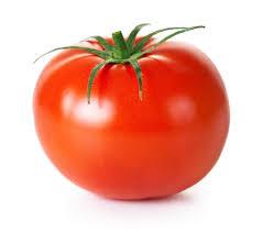 Coloriage Rudbeckia Et Tomates 1 à Imprimer Pour Les Enfants