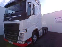 Buy Used 2015 Volvo FH Series 10203 - Compare Used Trucks Why Buy An Approved Used Truck Buy 2015 Volvo Fh Series 10203 Compare Trucks For Sale Prices India Sale In Rajasthan Tata 3516 What Used Truck Can You If Go Shopping With 200 A New Or Buick Chevy Dealership Near Maple Valley Wa Dont Car Without Prepurchase Vehicle Inspection From Find Hyva Good Cdition Available At Low Prices West Pennine On Twitter From Showroom To The Road Heres The Best Websites 2019 Digital Trends Places To Online News Buzz Thomas Hardie Take Advantage Of This