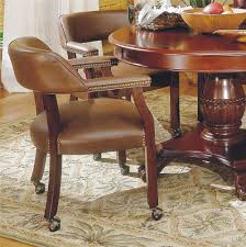 Delivery Estimates | Northeast Factory Direct - Cleveland, Eastlake ... Ding Chairs Set Of 4 Ebay Fniture Target Ikea Forge X Back Chair Outlet Bumper Pool Poker Table Ding 3 In 1 Bayou Breeze Brisa Tilt Swivel Caster Wayfair 5 Piece Dinette Set With Cherry Finish Pastel Room Casting Sets With Upholstered Arm Chair Cdigestinfo Hooker Waverly Place Tall Upholstered Best Chairs Platafmamovimientosocialorg Hamilton Home Game Leather Casters Hillsdale Pompei Scrolling Wayside Casual San Diego Table Decor Five Bernhardt