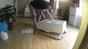 home design ikea bissa shoe cabinet hack appliances home
