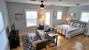 100 St Petersburg Studio Apartments Udio For Rent In Saint FL Zillow