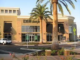 DSW Women s and Men s Shoe Store in Roseville CA