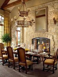Dining Room Table Tuscan Decor Style Furniture Gallery Of Art Pics On